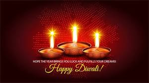 happy-diwali-quotes-for-facebook-post