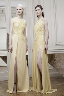 Elie Saab, resort, Spring 2015, Be Divinity,
