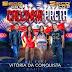 CALCINHA PRETA - AO VIVO EM VITÓRIA DA CONQUISTA - BA