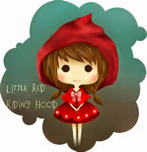 http://learnenglishkids.britishcouncil.org/en/short-stories/little-red-riding-hood