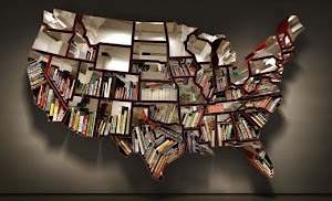 Weil Lesen auch Reisen ist.