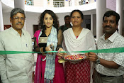 Pochampally Ikat Mela 2014 launch-thumbnail-3