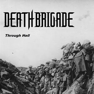 http://www.metal-archives.com/bands/Death_Brigade/3540370522