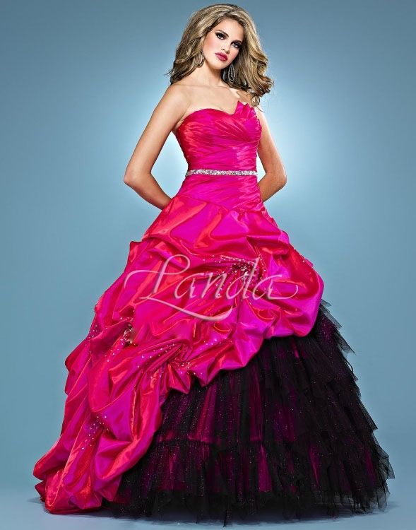 plus size pink and black wedding dresses search