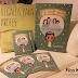 regalos para profesores personalizados | regalos con encanto