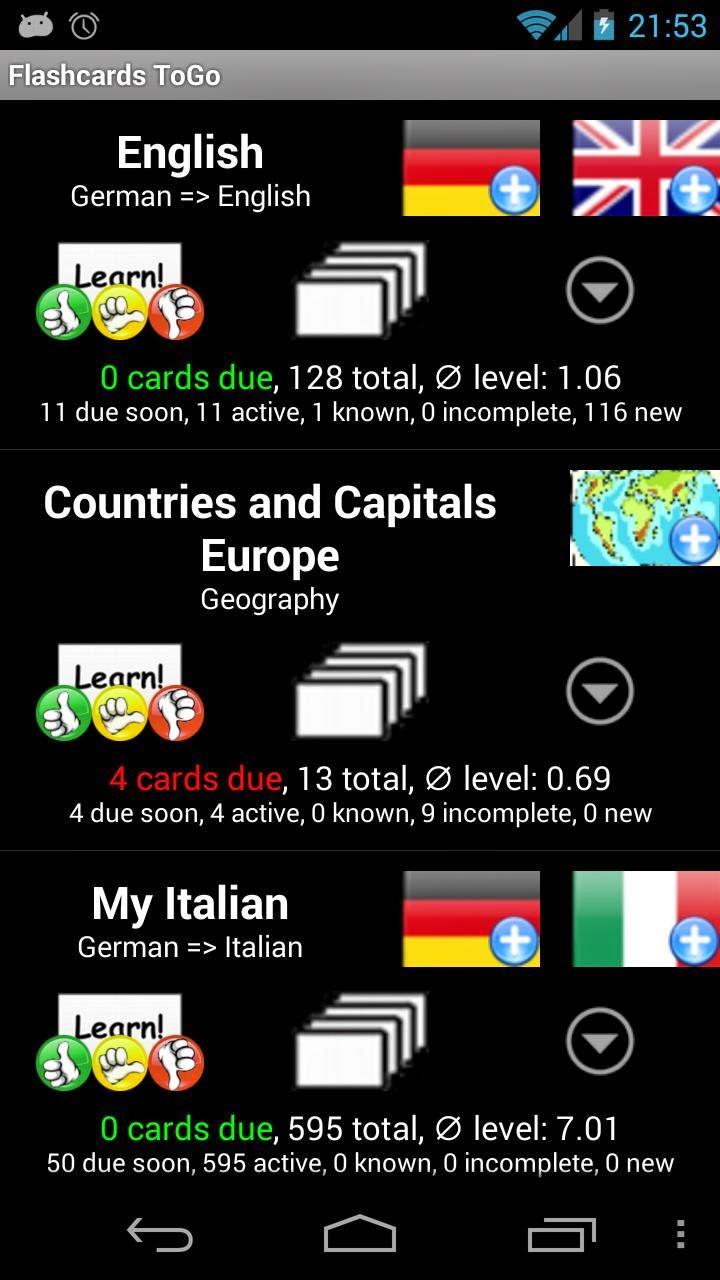 Aplikasi Android Untuk Si Buah Hati