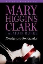 http://lubimyczytac.pl/ksiazka/258486/morderstwo-kopciuszka