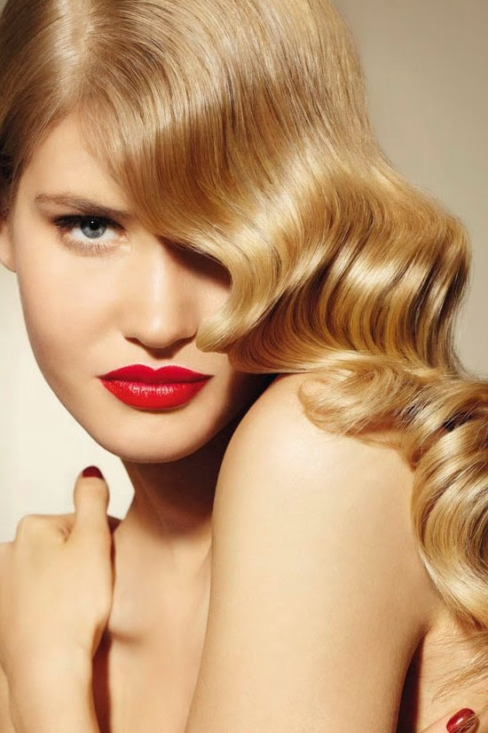 Image result for photos of women i blonde hair