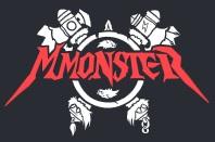 Mmonster