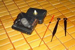 http://1.bp.blogspot.com/-F93pUBZKgIs/Td_m_LF7voI/AAAAAAAAAJk/BdZdn86mGyI/s400/mesin%2Bjam%2Bon-off%2Bketebalan%2Bmedia%2B3%2Bmm.jpg