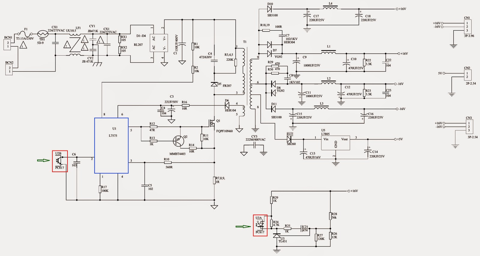 click on schematic to zoom in wiring diagram host click on the schematics to zoom in wiring diagram blog click on schematic to zoom in