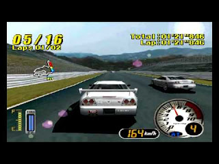 Free Download Games Advan Racing ps1 untuk komputer iso full version Gratis unduh dijamin work -zgaspc