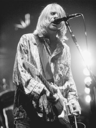 Tablaturas de Rock, Aprende a tocar guitarra facilmente