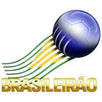Championnat Brazil Serie A