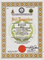 sertifikat, halal, mui, tiens, vitamin, peninggi badan, anak, nhcp jr, ccp, zinc, spirulina