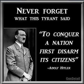 Executive Actions Obama barry soetoro birther anti gun control ban traitor
