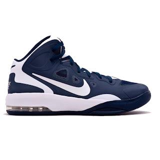 83fa10b8661d3 nuevas imágenes zapatillas nike de baloncesto - Santillana ...