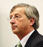 Grecia-Juncker-troika-austeridad-reformas