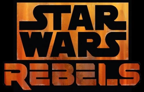Rebels (2014)