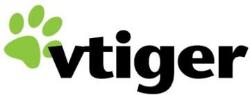 vtiger-crm-logo