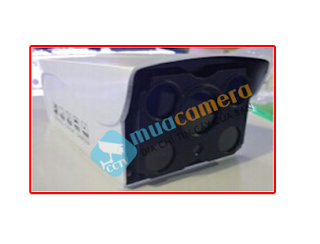 Camera Visioncop VSC-0413IPC