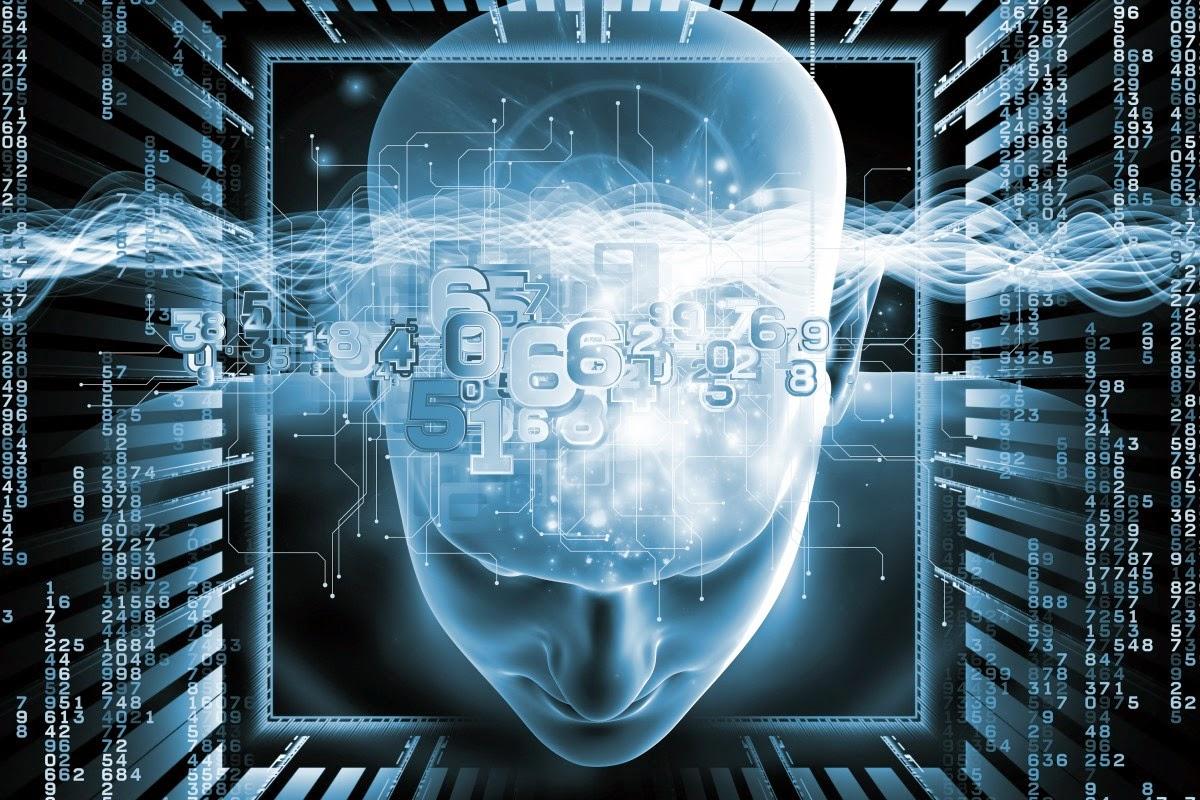 Inteligência artificial para drones