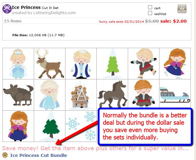 http://interneka.com/affiliate/AIDLink.php?link=letteringdelights.com/clipart:ice_princess-12612.html&AID=40339