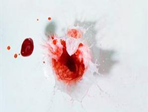 Девственницы С Кровью Бесплатно