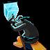 Disney Club Penguin lanzará su nuevo juego multijugador: Card-jitsu Nieve