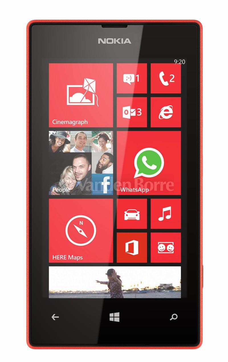 nokia phone 2014 price list. nokia lumia 520..-124 gm weight -4\ phone 2014 price list