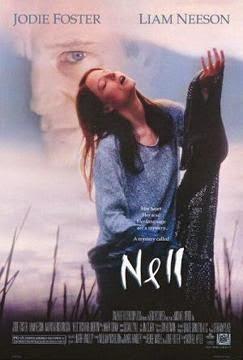descargar Nell en Español Latino