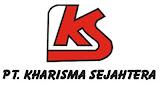 Kharisma Sejahtera