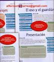 ACTIVIDADES DIDÁCTICAS PARA EL AULA DE PRIMARIA CON CD-ROM