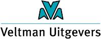 Veltman uitgevers, winactie Taart Artiest