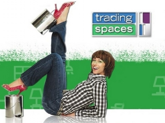 My Never Ending Daydream Trading Spaces Where Are They Now
