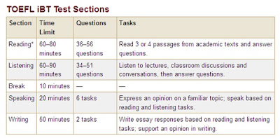 Medical research paper topics list picture 1