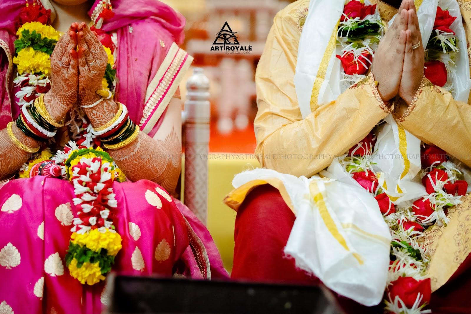 A Comprehensive Indian Wedding Planner Sarbjit K Gill