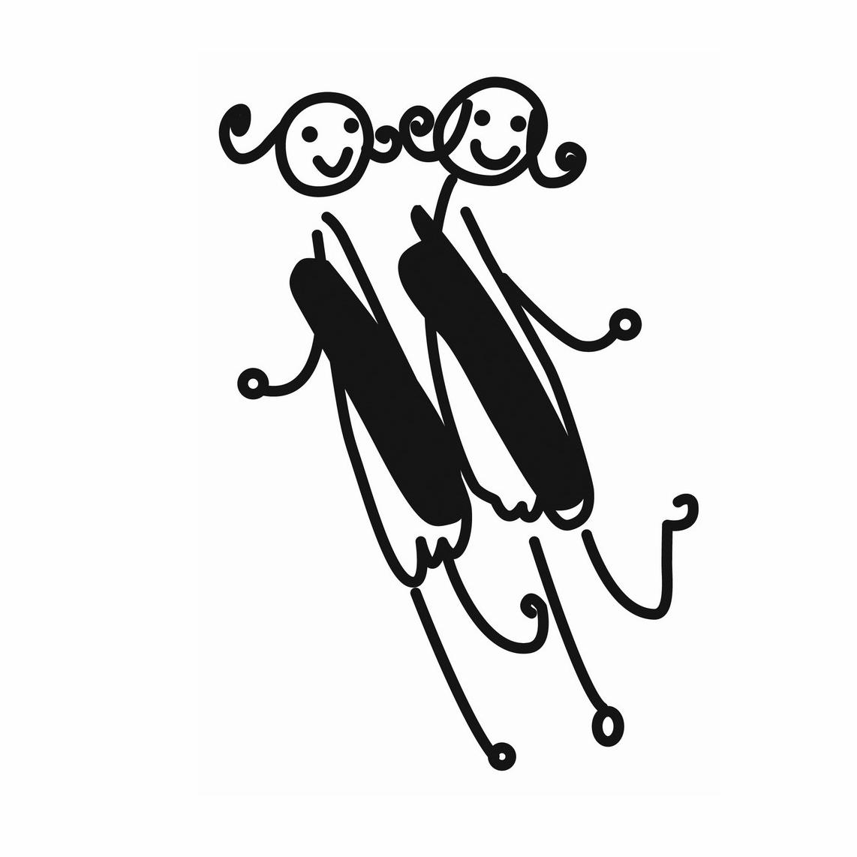 Piękne książki dla dzieci - Wydawnictwo Dwie Siostry: