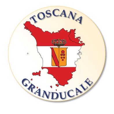 Toscana Granducale