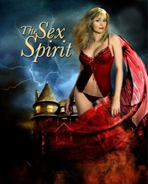 The Sex Spirit (2009)