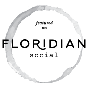 Featured On Floridian Social
