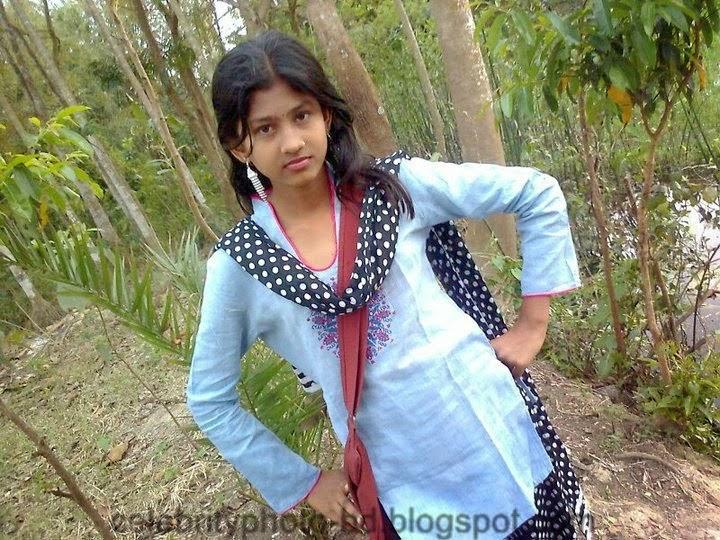 Bangladeshi+nice+village+girl002
