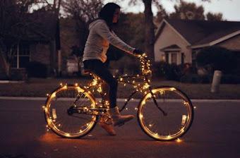Nasıl severim :)