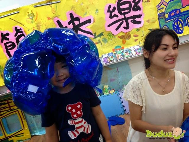 『YayLabs! 雪球ing』產品教學體驗活動