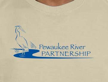 PRP T-Shirts