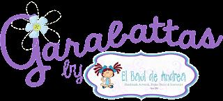 http://garabattas.blogspot.mx/