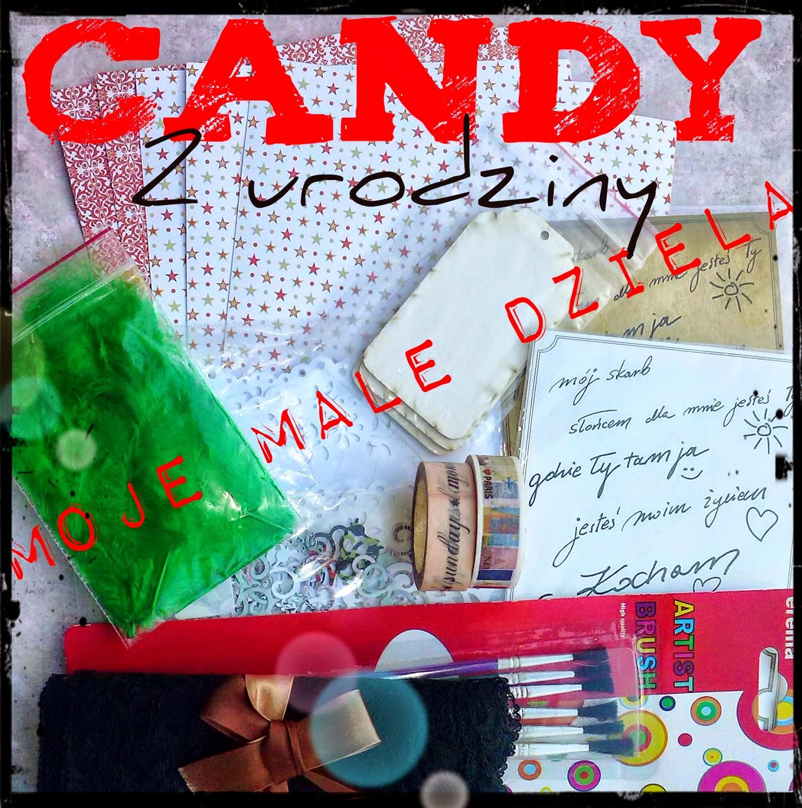 http://efkakartki.blogspot.com/2015/02/candy-2-urodziny-moje-mae-dziea.html