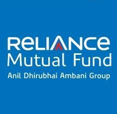 Reliance MF Declares Dividend Under Fixed Horizon Fund