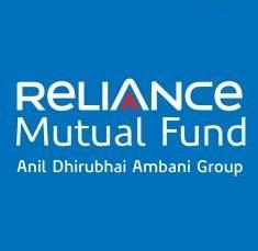 Reliance MF Declares Dividend Under Fixed Horizon Fund