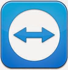 TeamViewer 9.0.29272